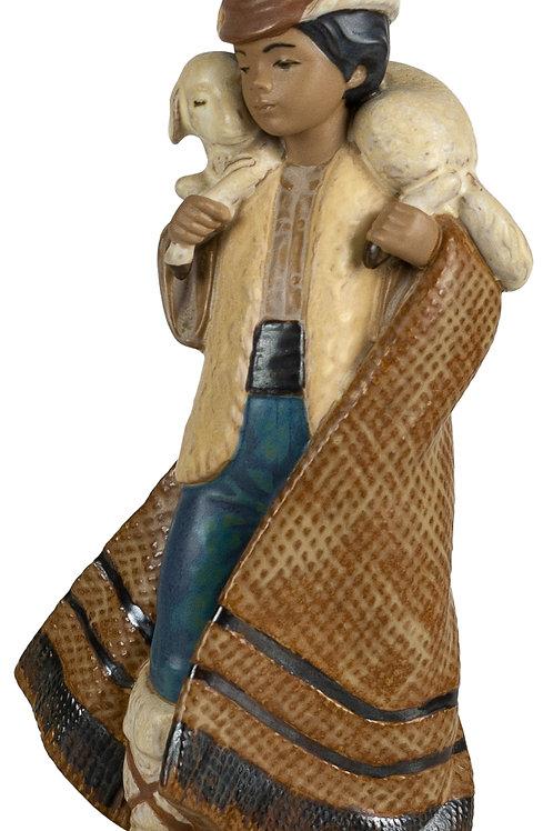 65 Lladro Figurine | Figurine Lladro