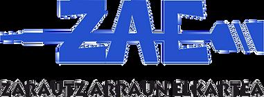 ZAE berria TRANS.png
