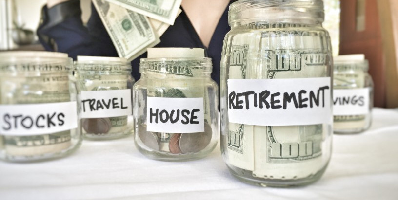 Sharing perjalanan melek finansial