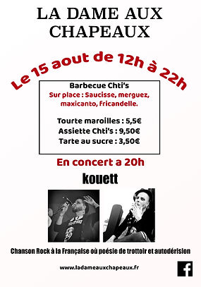 barbecue-15AOUT.jpg