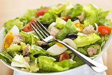 salade-composee-maison.jpeg