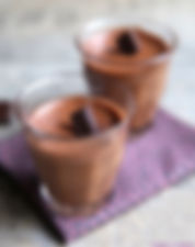 Mousse-au-chocolat-noir-600x760.jpg