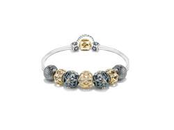 Jewellery Pandora Bracelet Product