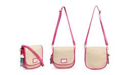 Product Photography Handbags Studio