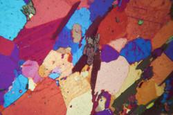 micrograph8.jpg
