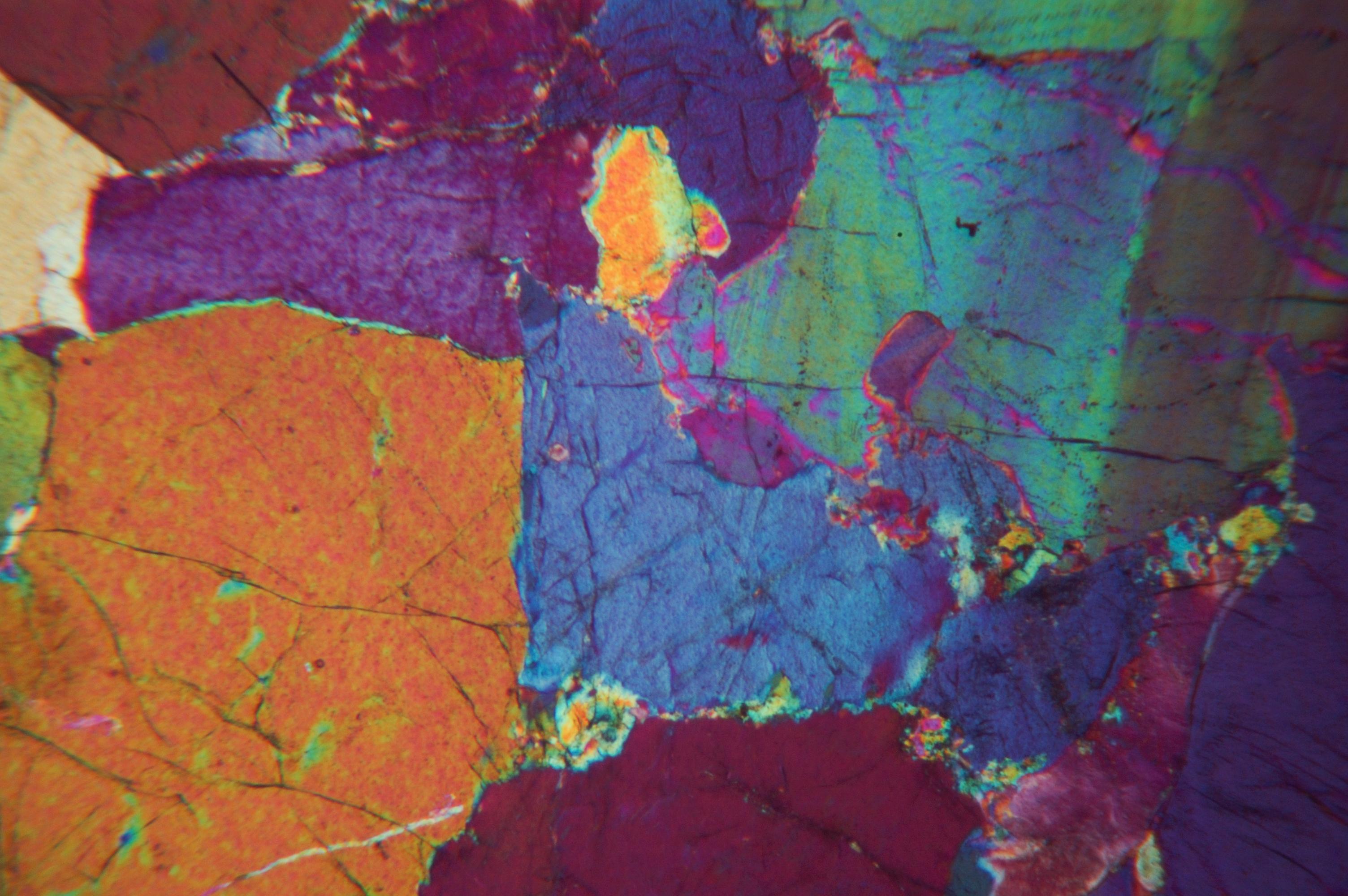 micrograph5.jpg