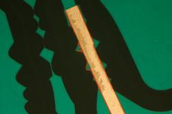 micrograph4.jpg