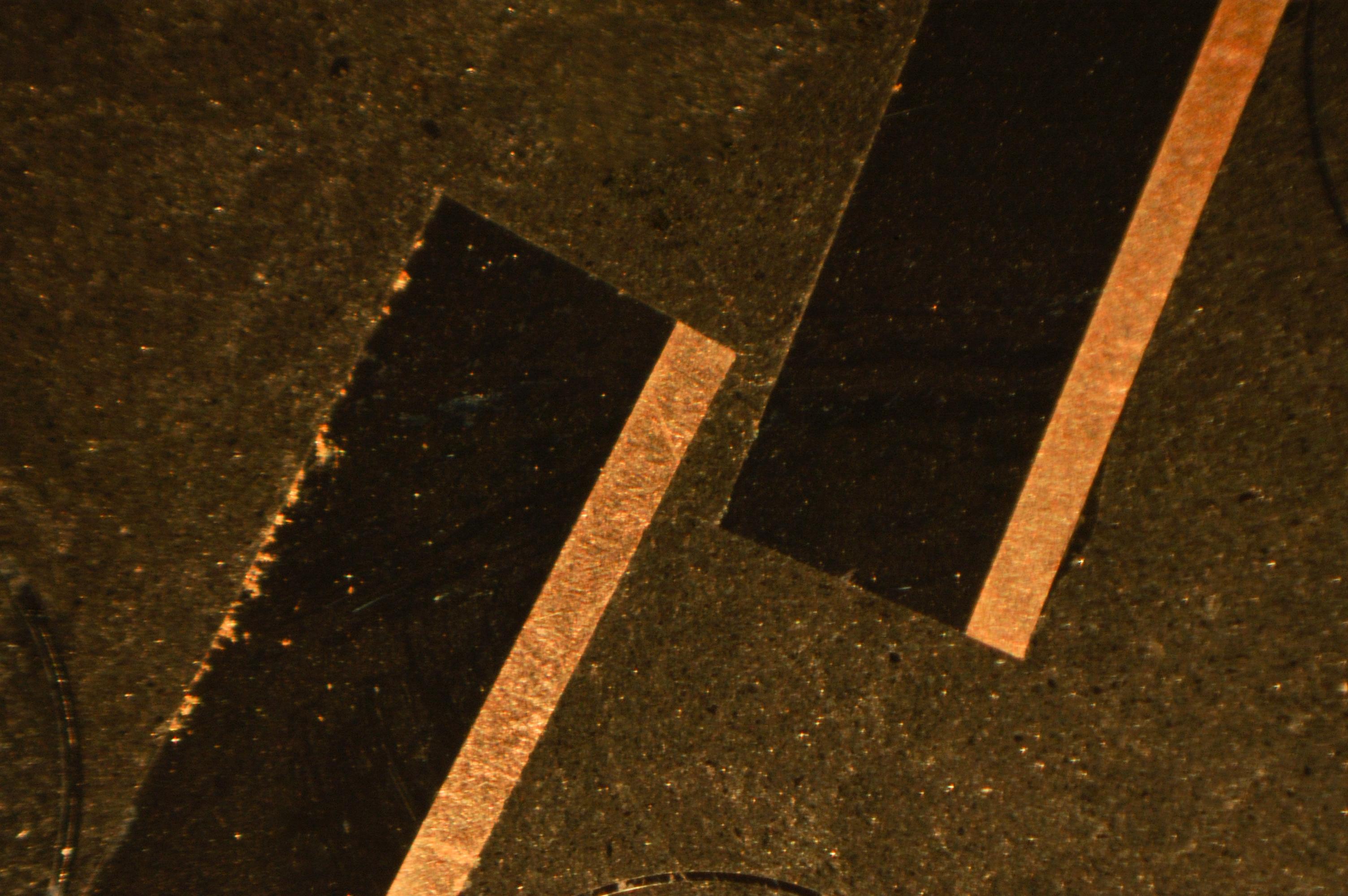 micrograph9.jpg