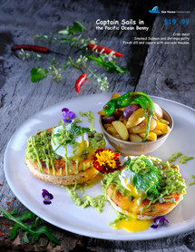 eede STUDIO-FOOD-PHOTOGRAPHY-VANCOUVER-
