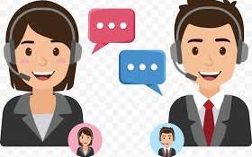 Apa itu Alihdaya atau Outsourcing Call /  Contact Center?