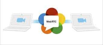 Flow Webrtc