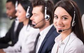 10 Alasan pentingnya mengalihdayakan Call center / contact center