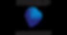 Logo FIF_Group_edited-min.png