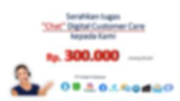 software aplikasi call contact center.jp