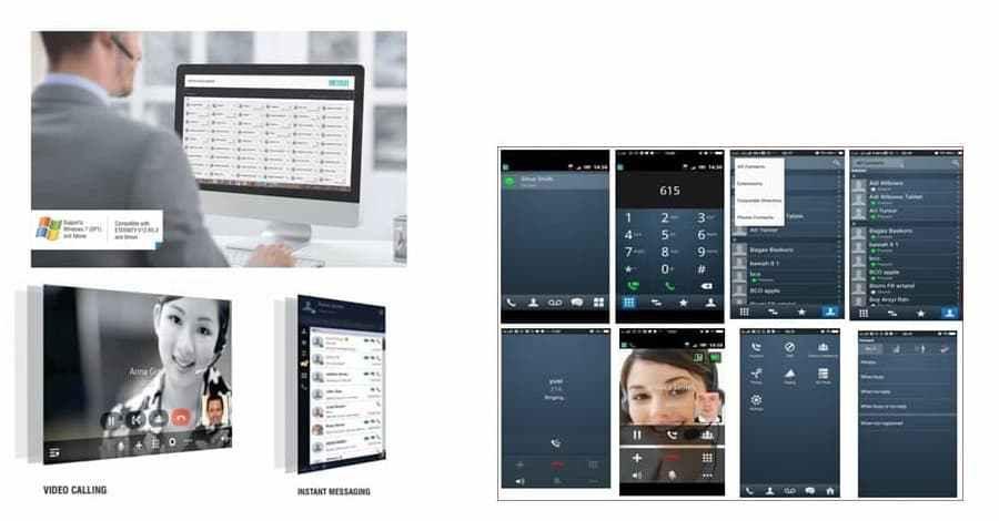 softphone artate (1)