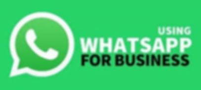 whats app for business12-min.jpg