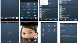 Artatel - Softphone mobile application Android Apple & Windows PC