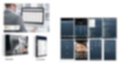 softphone artate (1).jpg