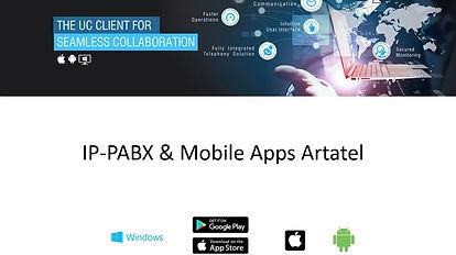 ippabx mobile extension efisiensi biaya telepon