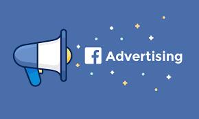 11 Manfaat iklan produk anda di Facebook ads