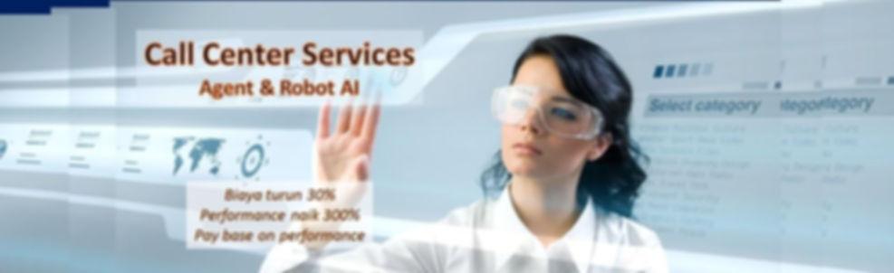 Robot call center 3-min.jpg