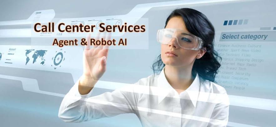 robot call center 1-min (1).jpg