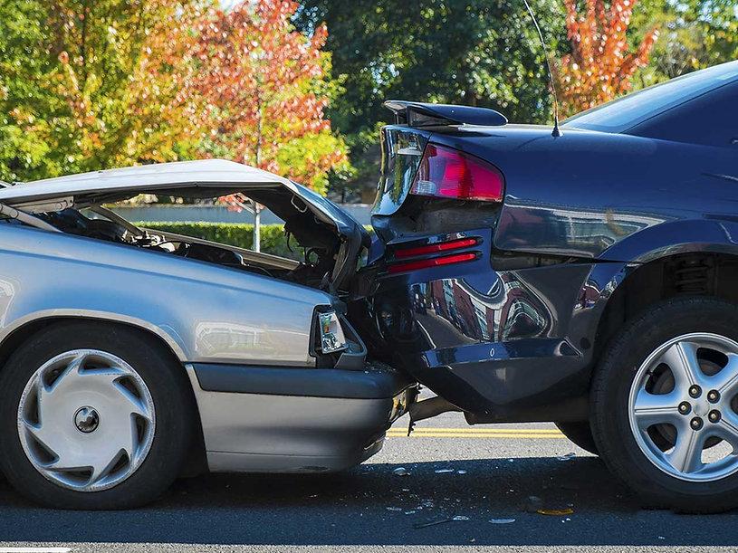 Rear End Car Crash.jpg