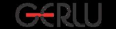 Gerlu Joias logo