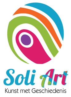 Logo Soliart 2020-02.png