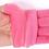 Thumbnail: Wiederverwendbare Pflegehandschuhe