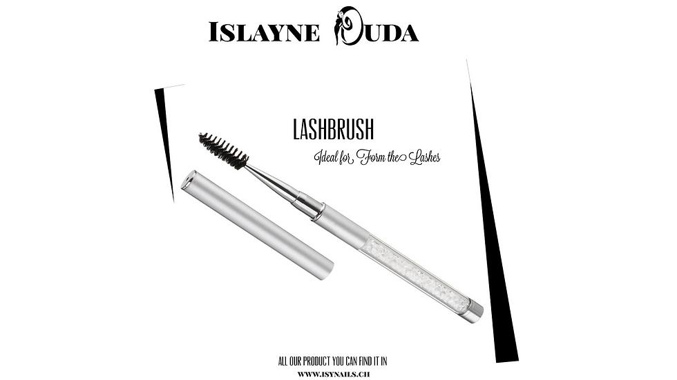 Lashbrush Tools