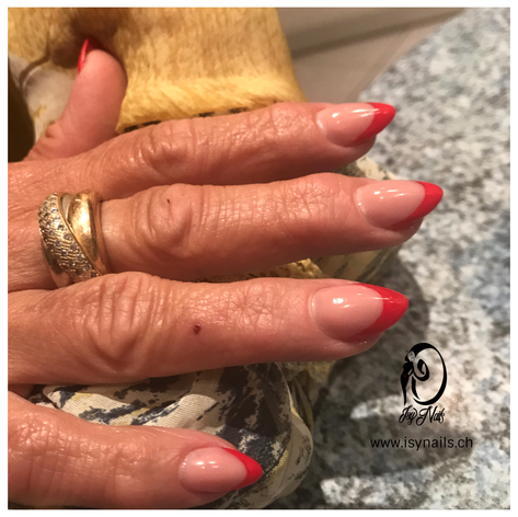 isynails(4).png