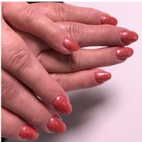 Isy Nails Lashes