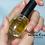 Thumbnail: Dadi'Oil 14.3 mL 95% Organic