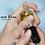 "Thumbnail: Dadi`Oil 95% Organic Nail Treatment 3.5ml ""mini"""