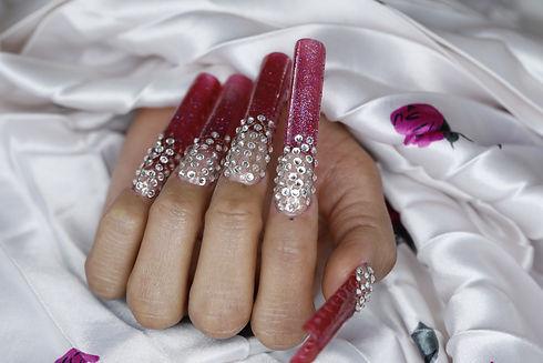 ISY-Nails_Y7A9441.JPG