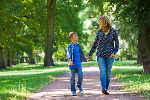 single-mom-and-son-walking.jpg