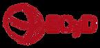 ECYD Logo (transparent).png