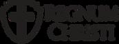RC Horizontal Logo.png