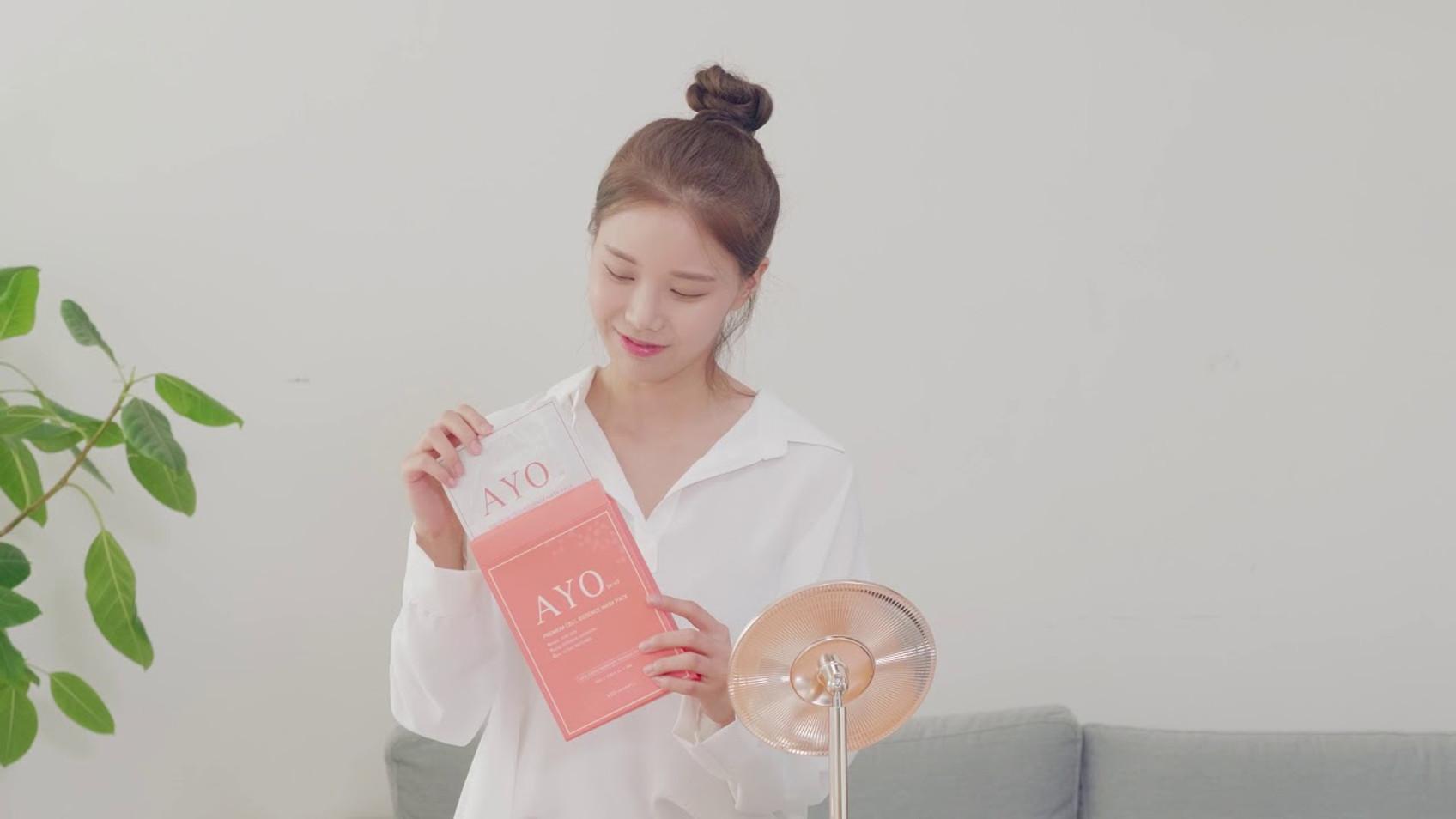 AYO Cosmetic