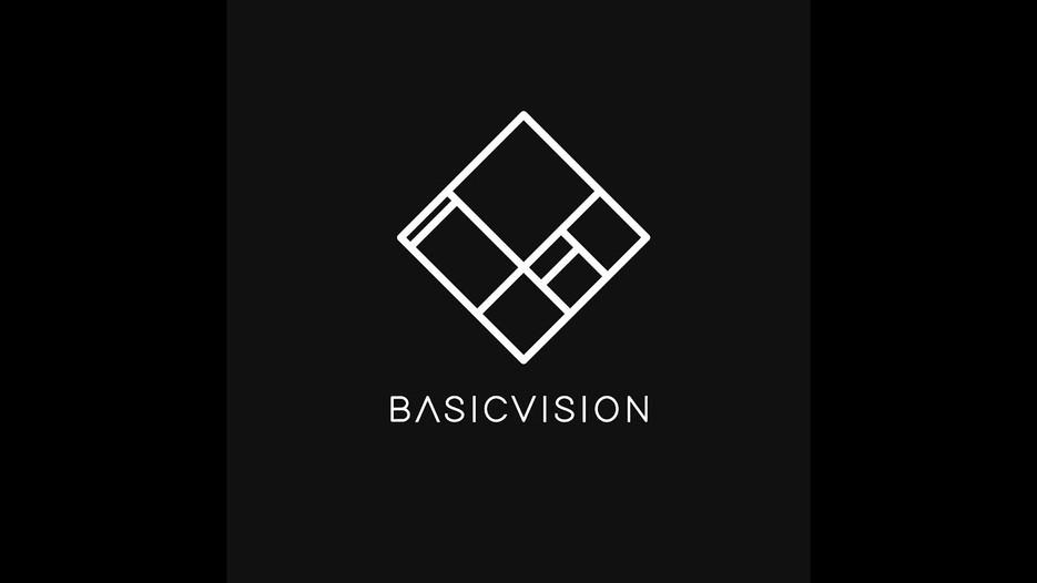 BASICVISION