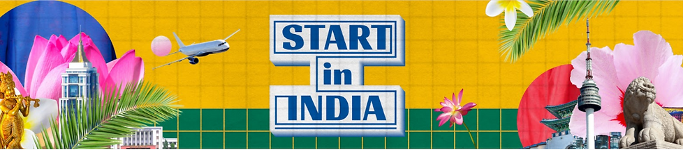 start in india_.PNG