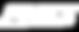 fnss_beyaz_logo (1).png