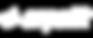 arçelik_beyaz_logo.png