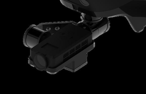 kamera gimbal-01.png