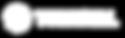 turkcell_beyaz_logo.png