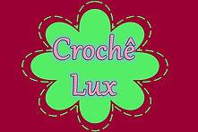 Logotipo_Crochê_Lux.jpg