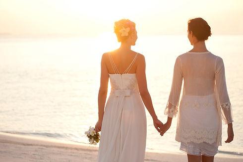 o-GAY-MARRIAGE-FAITH-facebook.jpg