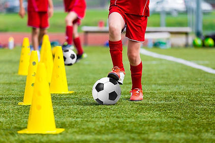 youth-soccer-drill.jpg