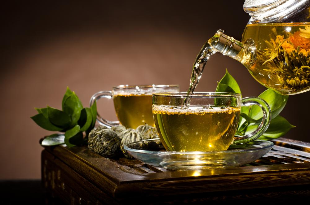 """Képtalálat a következőre: """"tea csésze gőzölgő https"""""""